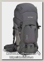 Рюкзак Tatonka Crest 40л carbon