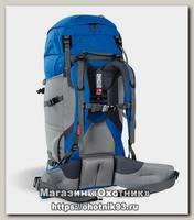 Рюкзак Tatonka Crest 50л blue