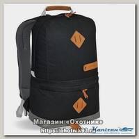 Рюкзак Tatonka Hiker Bag black