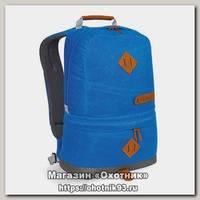 Рюкзак Tatonka Hiker Bag blue