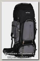 Рюкзак Tatonka Yukon 70л black/carbon