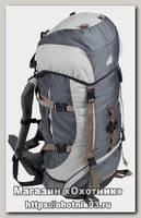 Рюкзак Trek Planet Colorado 65л серый