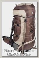 Рюкзак Trek Planet Colorado 80 серый