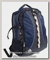 Рюкзак Trek Planet Edge 20л синий