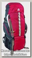 Рюкзак Trek Planet Kailash 75л красный