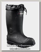 Сапоги Baffin Titan-100C black
