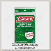 Сеточка-фитиль Coleman для лампы на жидком топливе 2 шт