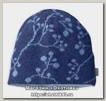 Шапка OR Beanie Ws sapphire atmosphere one