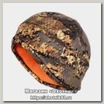 Шапка Shaman Apex hat-2 дуб