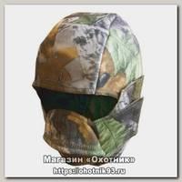 Шлем-маска Хольстер Север-1