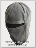 Шлем-маска Хольстер Витязь-1