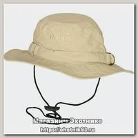 Шляпа Norfin нейлон
