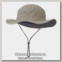 Шляпа OR Helios Sun Hat khaki