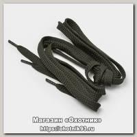 Шнурки Хольстер 1,1 м