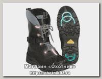 Шнурки Хольстер для ботинок модель 16 триал