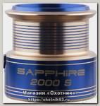 Шпуля Favorite Sapphire 2000