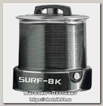 Шпуля Okuma Surf 8K shallow sp spool