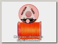 Синтетика Antron Yarn Fl.orange