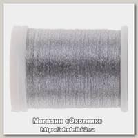 Синтетика Textreme Antron yarn white