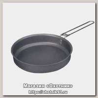 Сковорода Bulin BL200-C15