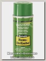 Смазка Remington DriLube аэрозоль 118мл тефлон -40С