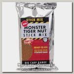 Смесь для PVA мешков Dynamite Baits Monster tiger nut 1кг