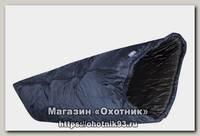 Спальник Хольстер МЧС 90см-250см