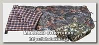 Спальник ХСН одеяло 100*180см