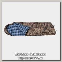 Спальник ХСН одеяло комбинированное 0.8-1.8