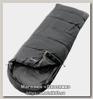 Спальник Outwell Isofil campion grey 215*80см одеяло с подголовником