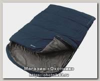 Спальник Outwell Isofil campion lux double bi одеяло с подголовником