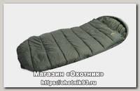 Спальник Prologic Cruzade sleeping bag 210x90см