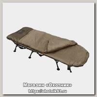 Спальник Prologic thermo armour 3S comfort 95х215см