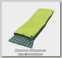 Спальник ТК Чайка Soft 200