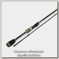 Спиннинг Major Craft N-One NSL-T682AJI 0.6-10 гр
