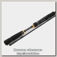 Спиннинг Major Craft Triple Cross TCX-T782M/KR