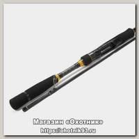 Спиннинг Major Craft Triple Cross TCX-T802ML/KR