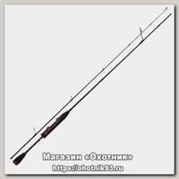Спиннинг Maximus High Energy-Z 24L 2.4м 3-15гр