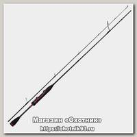 Спиннинг Maximus High Energy-Z 24ML 2.4м 5-20гр