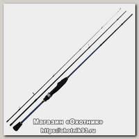 Спиннинг Maximus Streetracer 22UL 2,2м 0,6-6гр solid