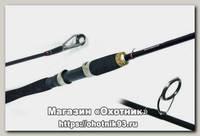 Спиннинг Maximus Work horse X 33H 3.3м 15-50гр