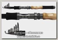 Спиннинг Mifine King Carbon 30-60гр 2,7м