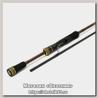 Спиннинг Nautilus Varvar Crank Spoon VS792MH 236 см 7-35гр