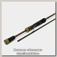 Спиннинг Nautilus Varvar Long Cast Jig VS-862MH 259 см 10.5-35гр