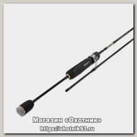 Спиннинг Norstream Areator AR-662UL 1-5гр