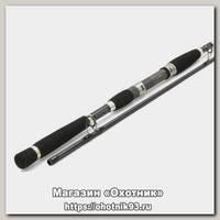Спиннинг Norstream Element 902H 15-60гр