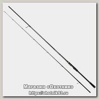 Спиннинг Norstream Standard 3 802MH 2,44м 10-42гр