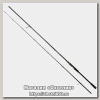 Спиннинг Norstream Standard 3 802XH 2,44м 25-90гр
