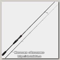 Спиннинг Okuma RTX Spin 7' 210см 7-22гр 2сек