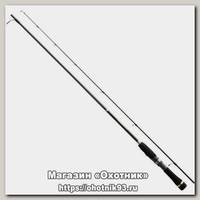 Спиннинг Shimano Lurematic S60L 5-14гр 183см
